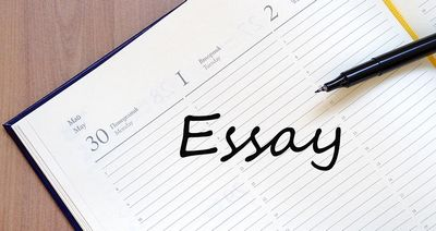 Best Essay Suggestions Andamp; Guide  extremely low-cost essay composing